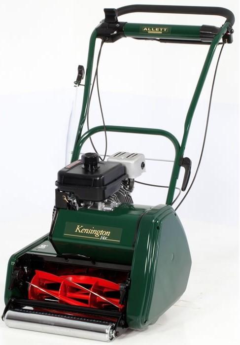 allett-kensington14k-vretenova-sekacka-cylinder-mower11.jpg